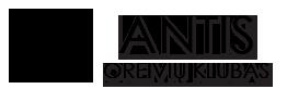 Skrydis oro balionu, Oro balionai Logo